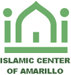Islamic Center of Amarillo